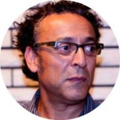 Sobhi al-Zobaidi
