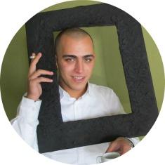 Hussam Ghosheh