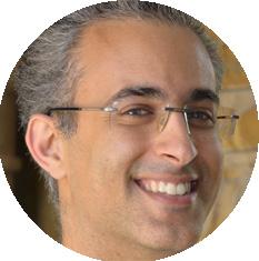 Hatim El-Hibri