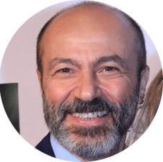 Jihad Abdo