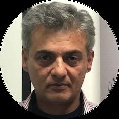 Wael Tarabieh