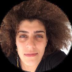 Carol Abi Ghanem