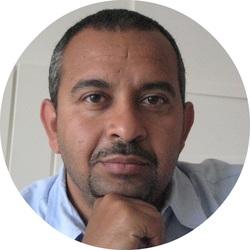 Adel Iskandar
