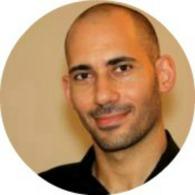 Ziad Abu-Rish