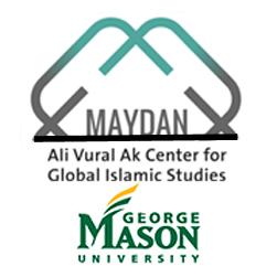 George Mason U - AVACGIS / Maydan