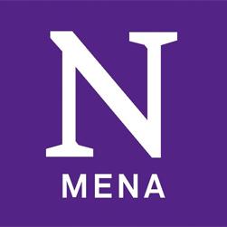 Northwestern University - MENA